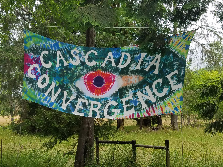 Cascadia-Convergence-2018-Banner