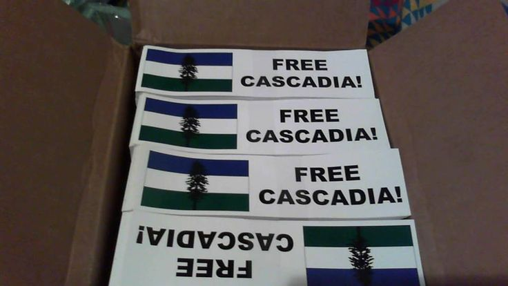 free-cascadia-bumper-stickers